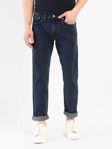 Levi's® 511 Slim fit Jeans