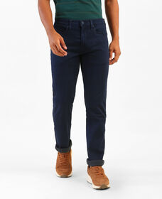 513™ Redloop™ Slim Straight Fit Jeans