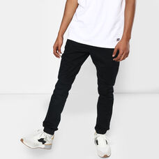 512™ White Tab Slim Tapered Fit Trousers