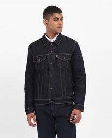 Levi's® Trucker Jacket