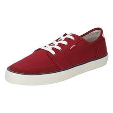 Levi's® Stevens Sneakers