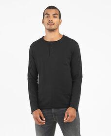 Levi's® Crew Neck Mens T-Shirt