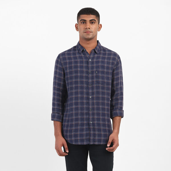 Levi's® Sunset Pocket Shirt