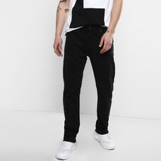513™ Performance Slim Straight Fit Jeans
