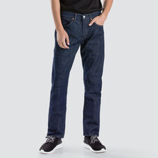 Levi's® Engineered Jeans™ 502™ Tapered Jeans