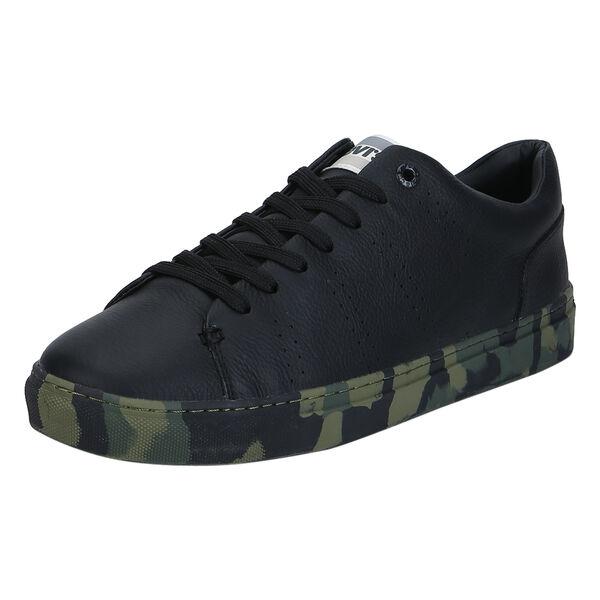 Levi's® Vernon Sport Sneakers