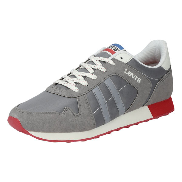 Levi's® Webb Sneakers