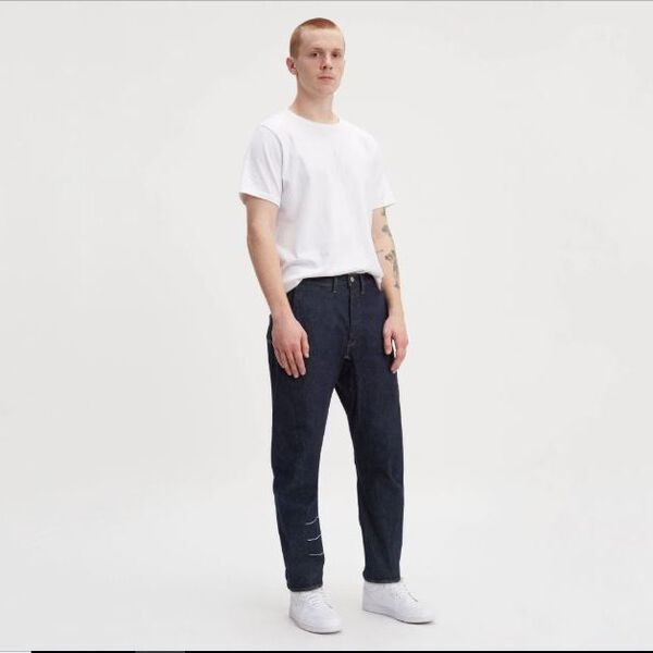 Levi's® Engineered Jeans™ Baggy Tapered Jeans