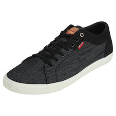 Levi's ® Woods Sneakers