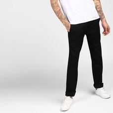 65504™ Styled Denim Skinny Fit Jeans