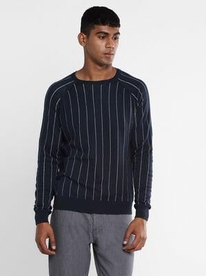 Levi's® Reversible Sweater
