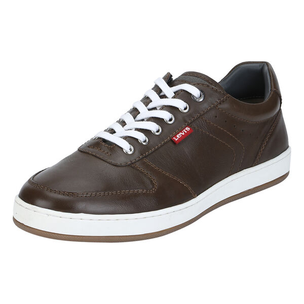Levi's® Indi Wish Sneakers