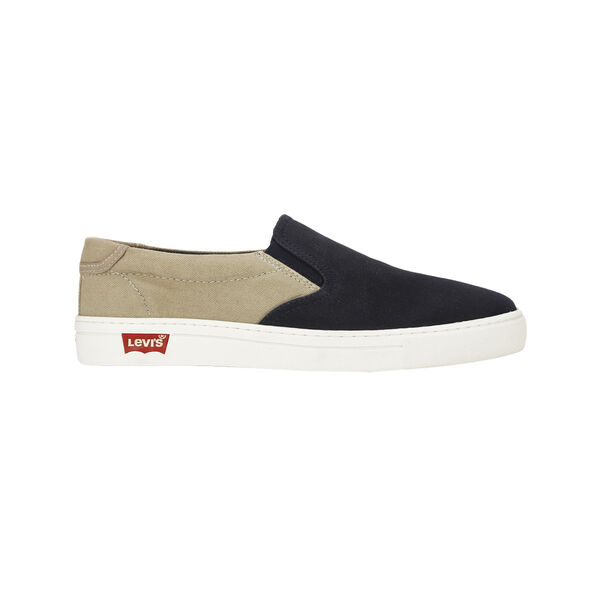 Levi's® Athens Sneakers
