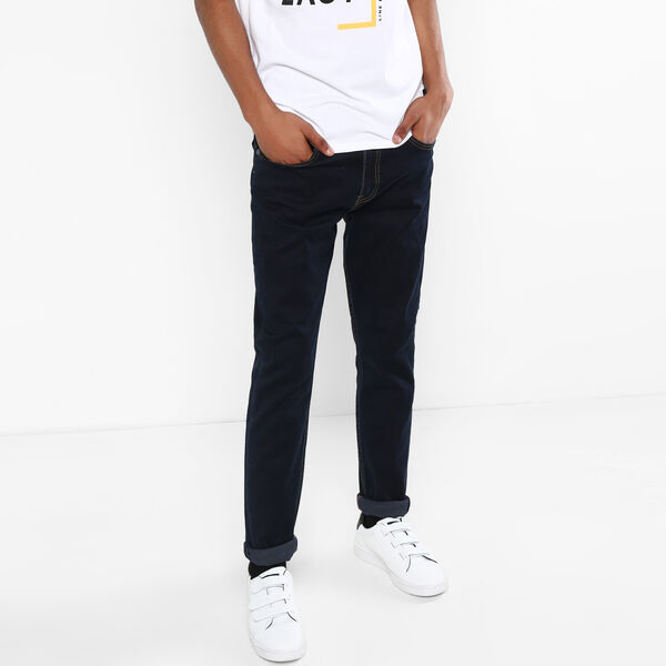 512™ Performance Styled Denim Slim Tapered Jeans
