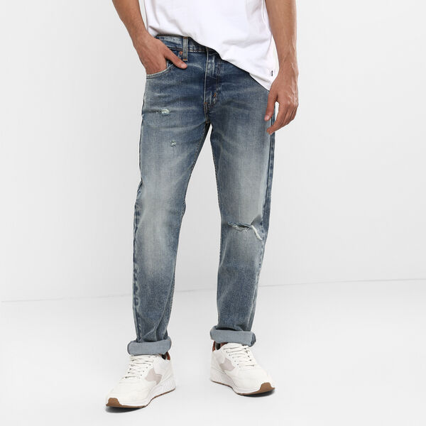 512™ Performance Slim Tapered Fit Jeans