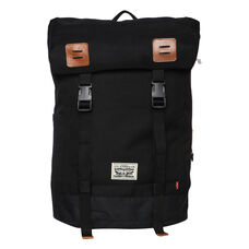 LEVI'S® BACKPACK
