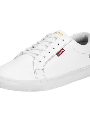 Levi's® Basic 2.0 Sneakers