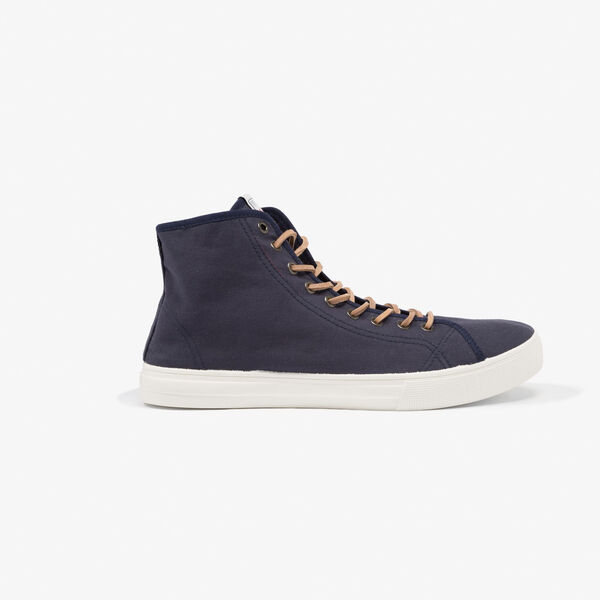 Levi's® Edwards Mid Sneakers