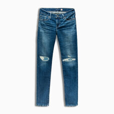 Levi's® Made & Crafted® 711 Skinny Jeans
