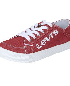 Levi's® Hansen Women's Sneakers