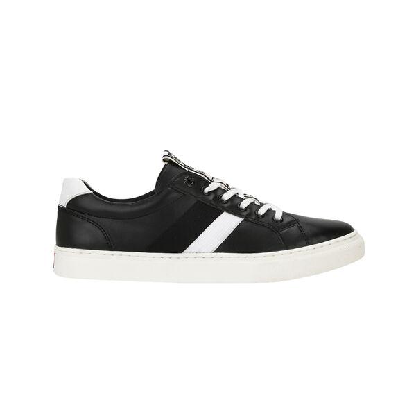 Levi's® Bolzano Sneakers
