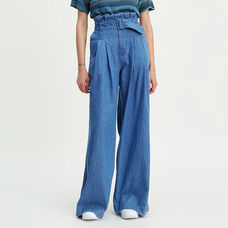 Levi's® Made & Crafted® Scout Pants