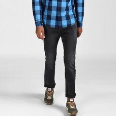 65504™ Redloop™ Skinny Fit Jeans