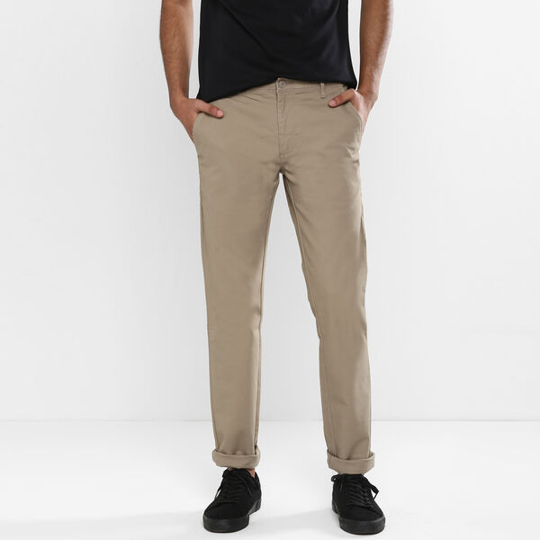 LEVI'S® XX CHINO SLIM FIT PANTS