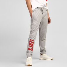 512™ Slim Tapered Fit Joggers