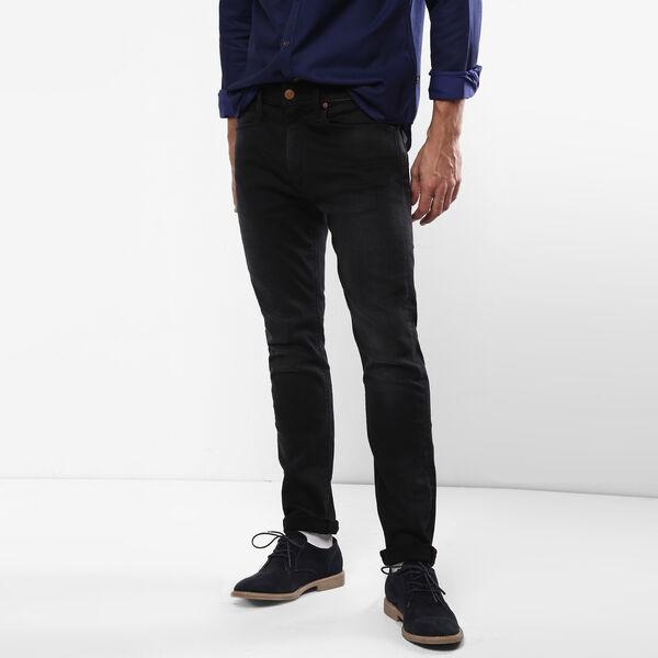 512™ Redloop™ Performance Slim Tapered Jeans