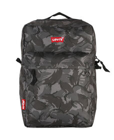 Levi's® L Pack Backpack
