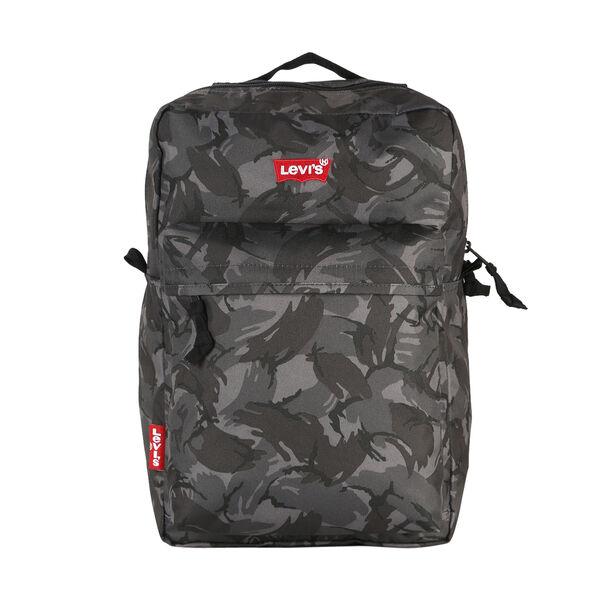 Levi's® L Pack Backpack
