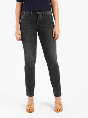 Levi's 312® Slim Fit Jeans