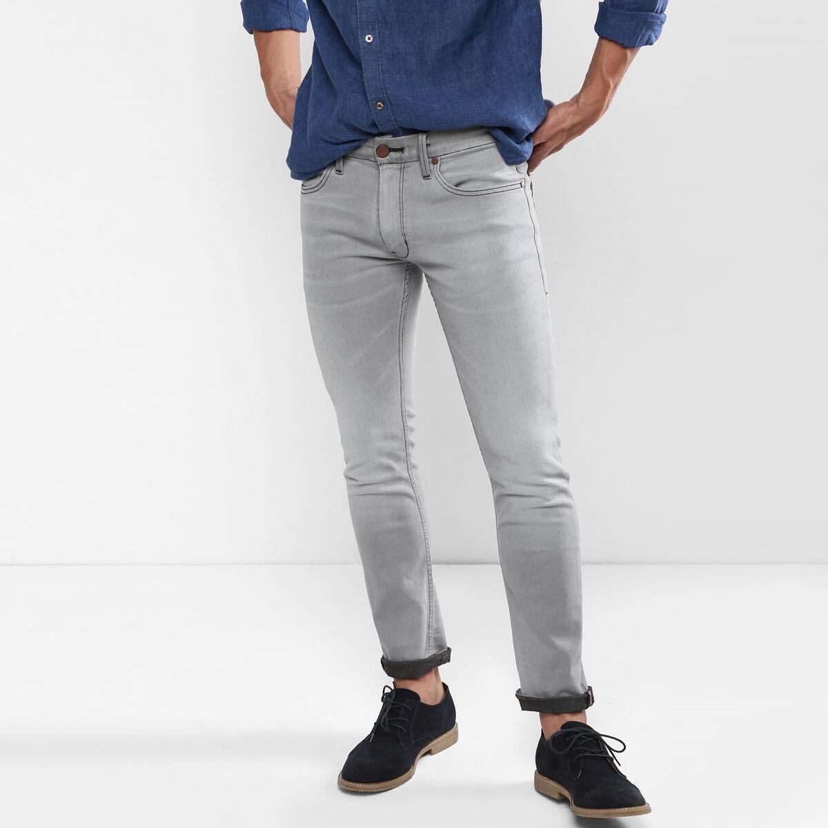 MenIndia Jeans Levi's® Levi's® Jeans For Jeans For MenIndia Levi's® For qjLRc543A