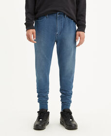Levi's® Engineered Jeans™ Knit Pants