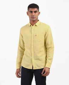 Levi's® Standard Shirt