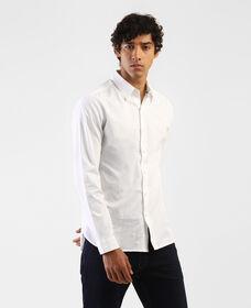 Levi's® No Pocket Shirt