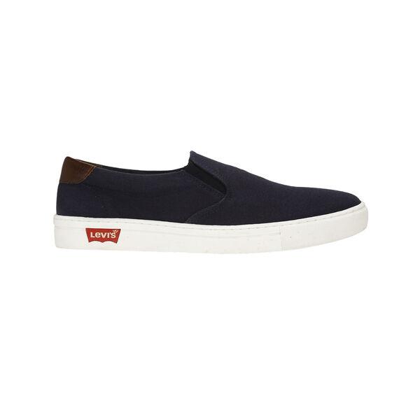 Levi's® Arizona Sneakers