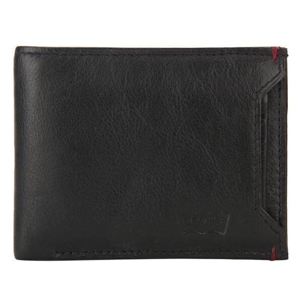 Levi's® Detachable Wallet