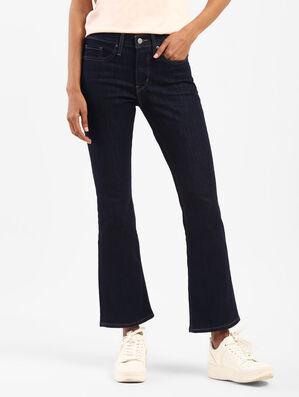 Levi's 315® Bootcut Jeans