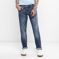 511™ Performance Styled Denim Slim Jeans