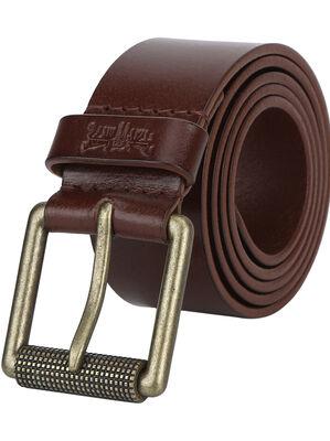 Levi's® Debossed Belt