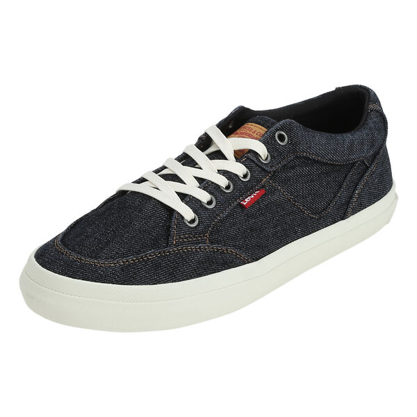 Levi's ® Bass Low Sneakers
