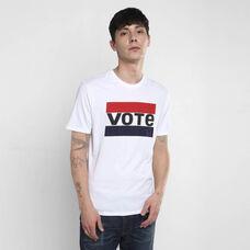 Levi's® Vote Tee
