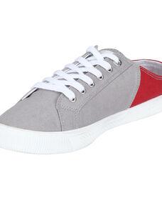 Levi's® Koehn Sneakers