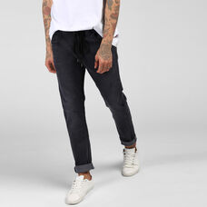 511™ Slim Fit Joggers