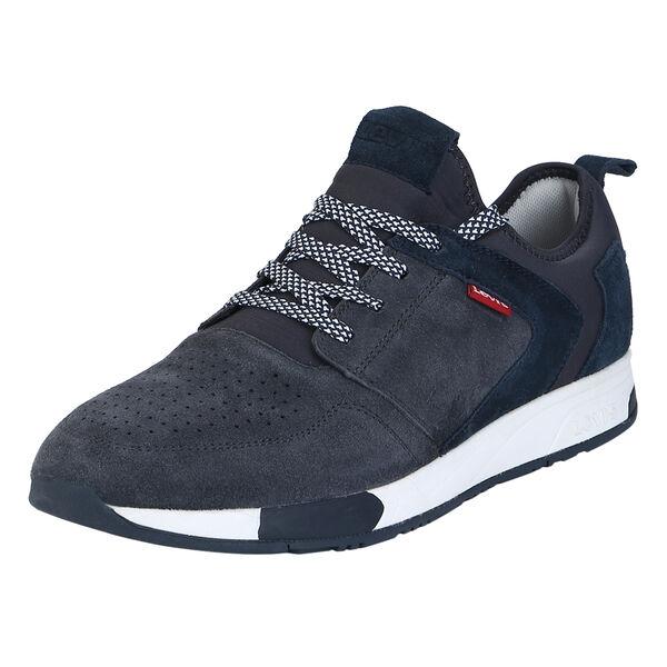 Levi's® Scott Sneakers