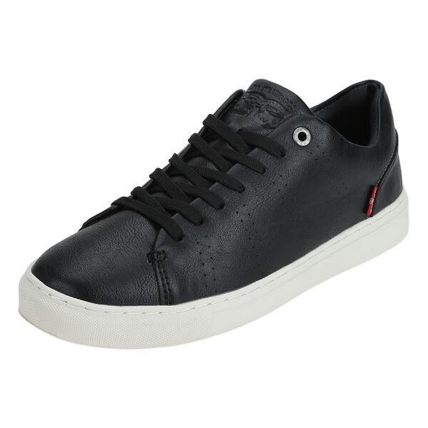 Levi's ® Vernon Sport Sneakers