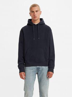Levi's® X Well Thread Regular Sweatshirt