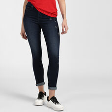 311 Styled Denim Shaping Skinny Jeans